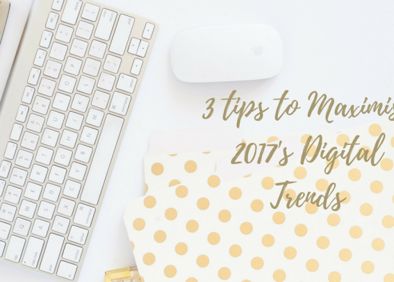 2017 trends digital