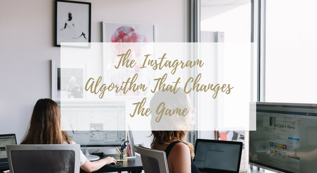 Ig changes