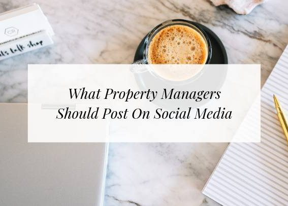 property managers social media header image