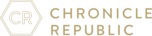 Chronicle Republic