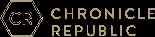 Chronicle Republic